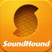 Worth every penny. SoundHound, $6.99