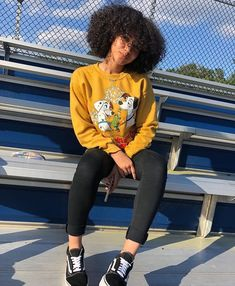 How to wear casual outfits tips 39 ideas Casual School Outfits, Casual Wear, Trendy Outfits, Girl Outfits, Cute Outfits, Fashion Outfits, Best Friend Outfits, Dress For You, Instagram Fashion