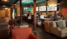 Fourteen Eighteen Coffeehouse | Plano Coffee