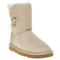 UGG Australia Bailey Button Boots - Women - SOLETRADER OUTLET