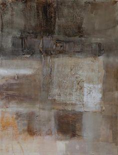 Andrey Syaglov. 170x130