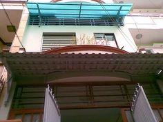 Nhà nguyên căn cho thuê đường Trần Bình Trọng, Quận Bình Thạnh, DT 98m2, 1 trệt, 1 lầu, giá 28 triệu http://chothuenhasaigon.net/vi/cho-thue/p/20205/nha-nguyen-can-cho-thue-duong-tran-binh-trong-quan-binh-thanh-dt-98m2-1-tret-1-lau-gia-28-trieu