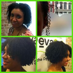 64 Best Deva Cut Images Ringlets Hair Short Curly Hair Curly Bob