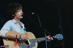 El Bosque del Pop: Alex Turner – Submarine