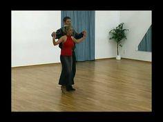 Discofox per DVD I - Schiebetür - YouTube Videos, Youtube, Dance Teacher, Learn To Dance, Figurines, Youtubers, Youtube Movies