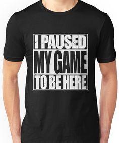 ALI A Kids T-Shirt Youtuber Gamer Call of Duty PC PS4 Boys Tee Top T Shirt