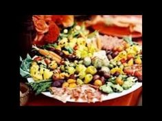 Whenever you are planning for any corporate event or family function, the first thing that comes to your mind is food. The catering facility should be available for your guests. Finger food caterers brisbane fulfill your requirements. They provide you delicious food so that your party can become memorable for your family and friends.