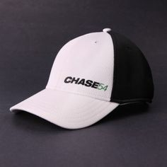Charter Hat