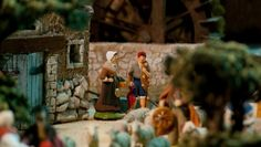 Festivités de Noël à Avignon - Site Officiel de L'Office de Tourisme de la ville d'Avignon