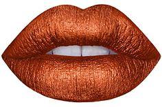 Lime Crime Perlees Lipstick Collection (Penny) Lime Crime $18.00 https://smile.amazon.com/dp/B018WOBLBM/ref=cm_sw_r_pi_dp_sCqAxbZRXW3SE