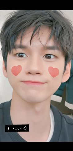 Ong Seung Woo, Kpop, Seong, My Forever, Korean Actors, My Boyfriend, Future Husband, Kdrama, Handsome