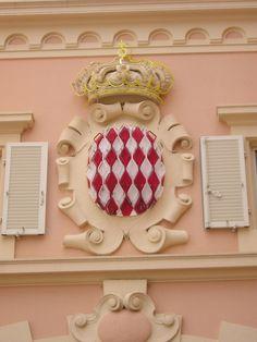 Monte Carlo - Nobility of Monaco Monaco Royal Family, European Tour, French Riviera, Monte Carlo, Good News, Provence, Andorra, Diabetic Recipes, Magazines