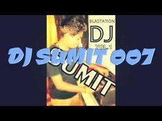 DJ SUMIT   { Put Your Hands Up} + {Wicked} Blastation Rewoke