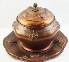 3 1904, auction Aug 31st, Ventura