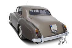 PHOTOSTUDIO STUDIO TIEFGARAGE im Oldtimermuseum Wiener Neustadt.  Photoshooting Bentley S3 Construction year 1963, first owner Frank Sinatra  #franksinatra #oldtimer #classiccar #classiccars #Bentley #car #cars #getoutanddrive  #vintage #vintagecar #instacar #retrocar #carphotography #Carphotoshooting #oldcar #carspotting #oldcars #oldschool #vintagecars #auto #classic #Studiotiefgarage #fotokunst #artphoto #photoart #artphotography #hasselbladx1d #hahnemühle Retro Cars, Vintage Cars, Car Photography, Car Photos, Studio, Old Cars, Old School, Photo Art, Classic Cars