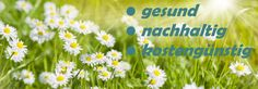 Mondblüte Monatshygiene-Menstruationstasse kaufen