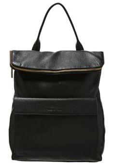 Whistles VERITY  - Rucksack - black £280.00 #BestReviews #fashion! #ReviewsClothing