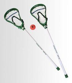 https://fidgetsguide.com/best-lacrosse-sticks/