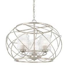 Cool Lighting Ideas For Your Antique Kitchen – Antique Kitchen Ideas Entryway Chandelier, Entryway Lighting, Pendant Chandelier, Modern Chandelier, Cool Lighting, Lighting Ideas, Chandeliers, Lighting Design, Diy Pendant Light