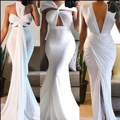 Vestidos de fiesta hermosos http://cursodeorganizaciondelhogar.com/vestidos-de-fiesta-hermosos/ Beautiful party dresses #Ideasdevestidosdefiesta #Vestidosdefiesta #Vestidosdefiestahermosos #Vestidosdenoche #Vestidoslargos