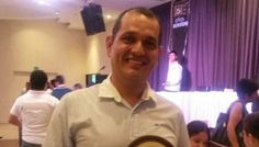 Ramón Rúelas Hernández buscará candidatura por el PRI