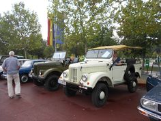 Aro M461 Old Jeep, Jeep 4x4, Old Cars, Antique Cars, Pure Products, Vintage Cars