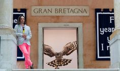 Jeremy Deller at the Venice Biennale