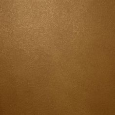 Ralph Lauren, Burnished Gold Metallic Specialty Finish Interior Paint, at The Home Depot - Tablet Ralph Lauren Paint Colors, Corner Shower Stalls, Magnolia Mom, Stucco Exterior, Home Garden Design, Paint Chips, Bedroom Vintage, Architectural Elements, Gold Paint