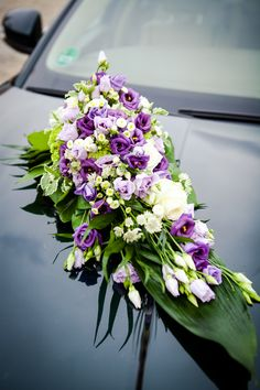 Die 65 Besten Bilder Von Lovely Wedding Flowers Details From Our