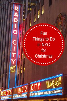 1000 images about places i d like to go on pinterest for Christmas trips to new york