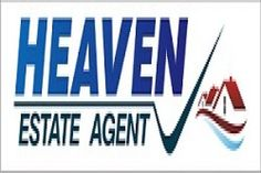 Heaven  Estate Agents Ltd.,  1.2 The Vendor means all those persons who own the property, who shall be liable jointly and severally to pay the fees.  1.3 The document headed Heaven  Agency Agreement and the conditions set out therein constitute the contract between the Vendor and Heaven Estate Agent. Any additional terms will be incorporated within a separate letter addressed to the Vendor or the Vendor's agents.