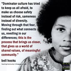 ain t i a woman bell hooks Summary: bell hooks: ain' i a woman black feminism the famous essay ain't i a woman preview 2 out of 4 pages share via facebook twitter report abuse.