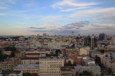 Kiev, Ukraine #travel