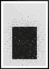 Stars/Salt&Pepper