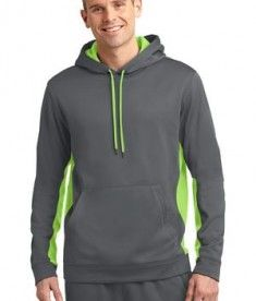 Eddie Bauer Full-Zip Sherpa Fleece Jacket Style - Casual Clothing for Men, Women, Youth, and Children Fleece Jackets, Dark Smoke, Sweatshirt, Pullover, Eddie Bauer, Jacket Style, Black And Grey, Lime, Casual Outfits