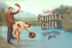 On being honest with others. 27 Lessons That Schitt's Creek Has Taught Us You Funny, Hilarious, Schitts Creek, Book Sculpture, Home Quotes And Sayings, Halloween Signs, Elementary Art, Best Shows Ever, Movies Showing