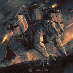 Attack On Titan Game, Watch Attack On Titan, Attack On Titan Season, Attack On Titan Fanart, Attack On Tatin, Titan Shifter, Attack On Titan Aesthetic, Panzer, Cultura Pop