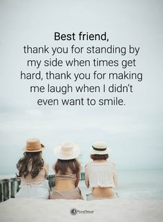 Share These 15 Heartwarming Quotes on Sisters   5 Min. Read