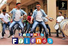 Friends 2016 marathi movie HD download