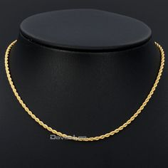 Cheap jewelry cobalt, Buy Quality jewelry making supplies chain directly from China jewelry dollar Suppliers:     Measurement   Width: 2mm   Length: 22inch(approx. 55.8cm)   Ocassion: Anniversary, Party, Daily Wear   Warm Prompt: