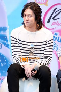 Are you ready for another 150 pics of the wonderful and one of a kind Kim Heechul? Kim Heechul, Yesung, Super Junior, Dong Hae, Last Man Standing, Most Handsome Men, Most Beautiful Man, Kdrama, Diva