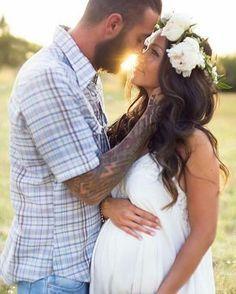 "Gefällt 679 Mal, 21 Kommentare - Pregnancy New life (@pregnancygram_) auf Instagram: ""Love is in the air from sierrafields on Pinterest Double Tap & Tag your friend below ⤵"""