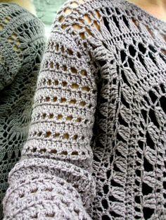Knit Crochet, Baby Shower, Knitting, Blog, Ideas, Fashion, Sweater Vests, Babyshower, Moda