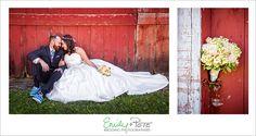 Emily + Pete: Wedding Photographers Spirit. Spontaneity. Harmony. www.emily-pete.com Lawrence. Kansas City. Beyond.  Rochester, Minnesota Farm Wedding Red Barn