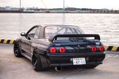 Nissan Skyline GTRYou can find Jdm and more on our website. Nissan Gtr Nismo, Nissan Gt R, Gtr R35, Nissan Gtr Black, Skyline Gtr R34, Nissan Silvia, Bmw Boxer, Tuner Cars, Jdm Cars