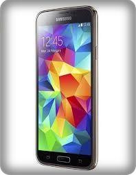Comprar Telefono Celular Samsung Galaxy A3 Samsung Galaxy S5