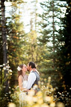 Breckenridge Wedding Photography | Jason+Gina Wedding Photographers