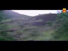 Klli Marachillakalil- Summerpalace (malayalam)  G Venugopal, KS Chithra  Film : Summer Palace (2000) Lyrics : S Rameshan Nair Music : Berny Ignitious Singers : G Venugopal K S Chithra