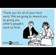 E-cards About Work - Bing Images