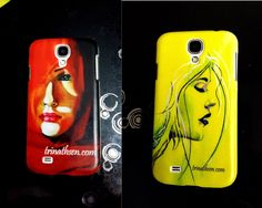 phone cases case sketches